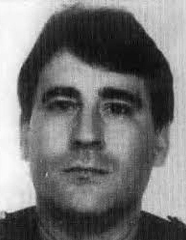 Antonio Fernández Álvarez