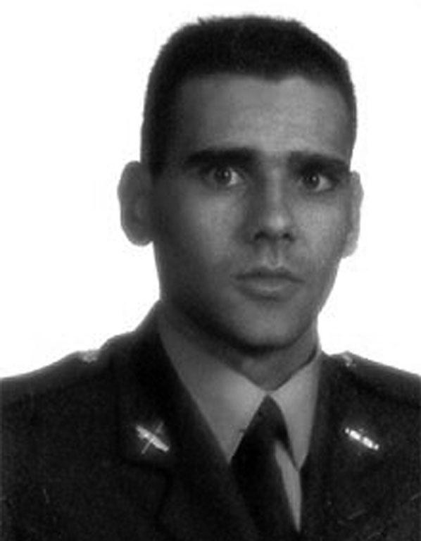JUAN CARLOS BEIRO MONTES