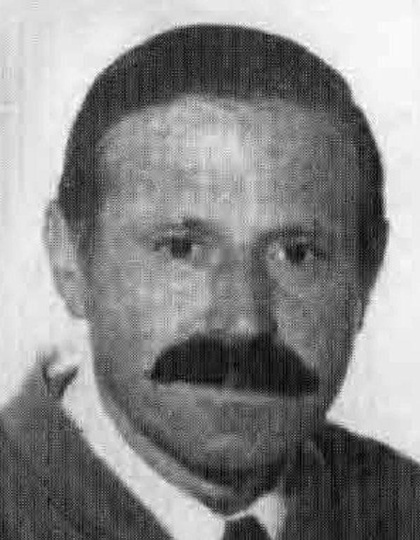 Luis Ollo Ochoa