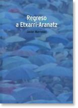 Regreso a Etxarri-Aranatz