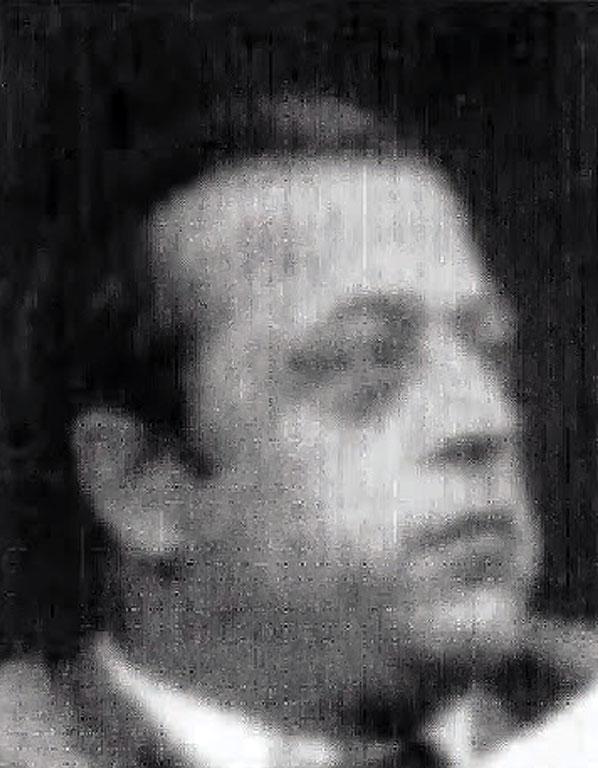 Carlos Sanz Biurrun
