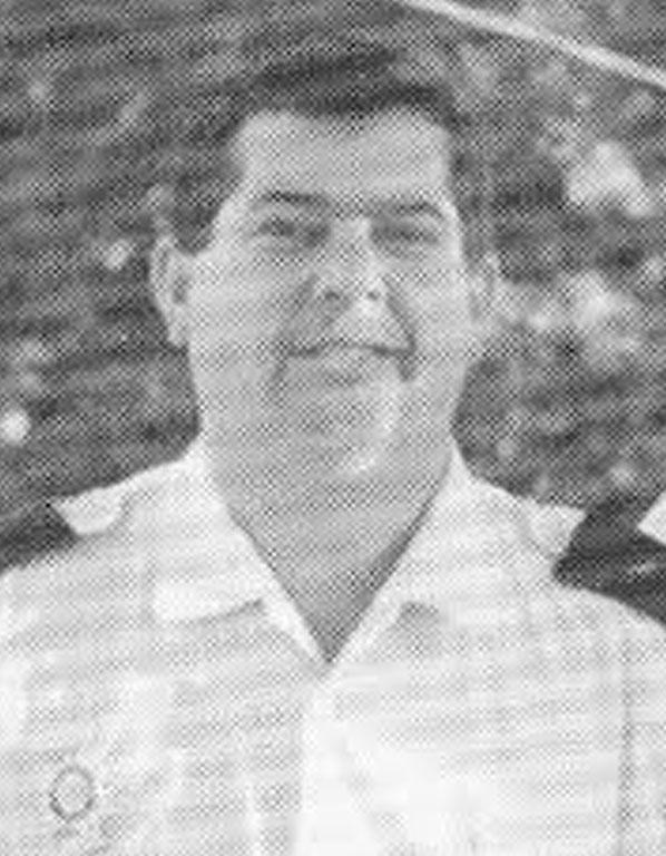 Eduardo López Moreno