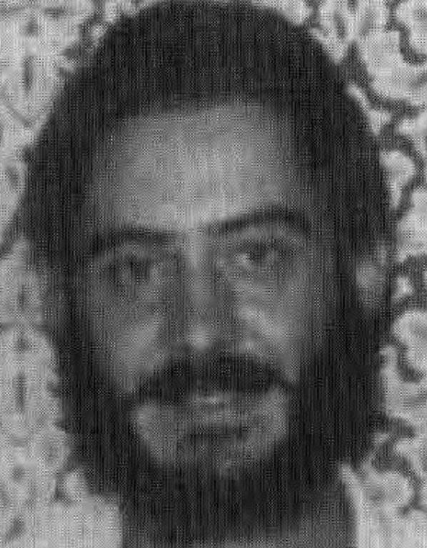 FRANCISCO MIGUEL SÁNCHEZ