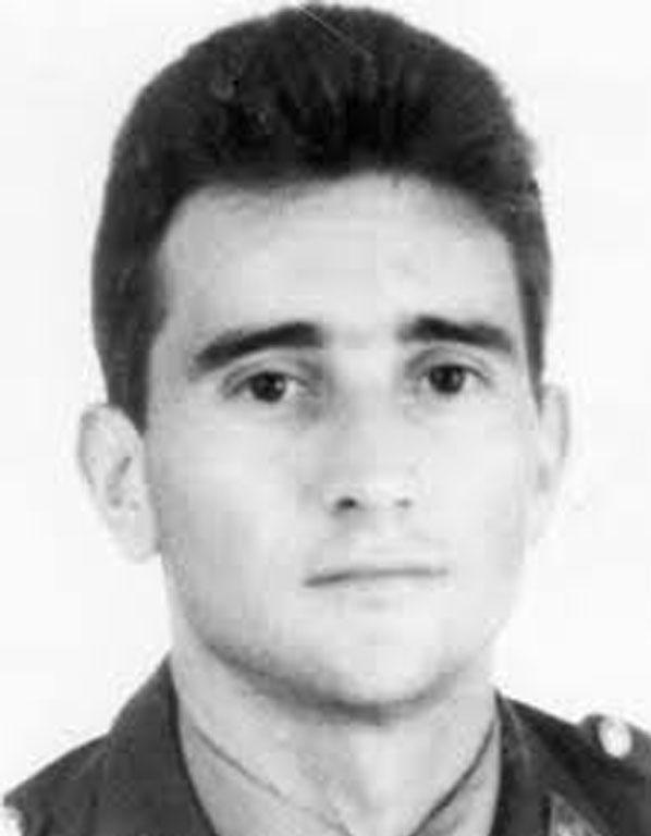 José Luis Hervas