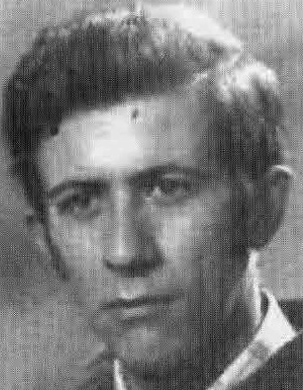 Manuel López González